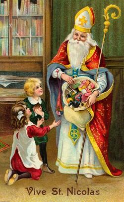 fatherchristmas2