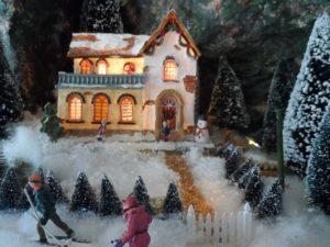 christmas-village-02