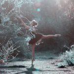 ballet-pose