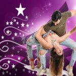 dancing-stars